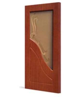 Межкомнатные и входные двери официальный сайт  Двери Нева
